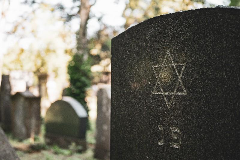L'inscription funéraire à Albertville   Marbrerie Pech