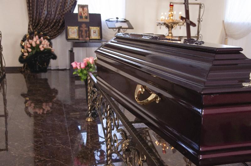 pompes funèbres non loin de Faverges | Marbrerie Pech