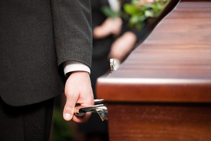 contrat obsèques à Albertville | Marbrerie Pech