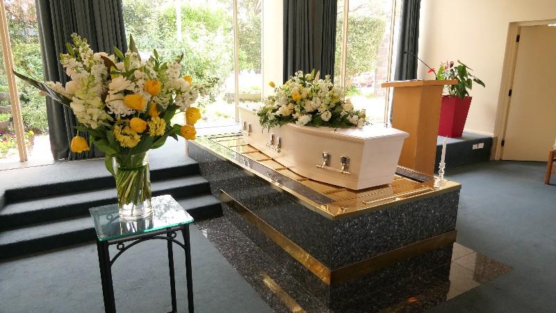 La cotisation d'un contrat obsèques à Albertville | Marbrerie Pech