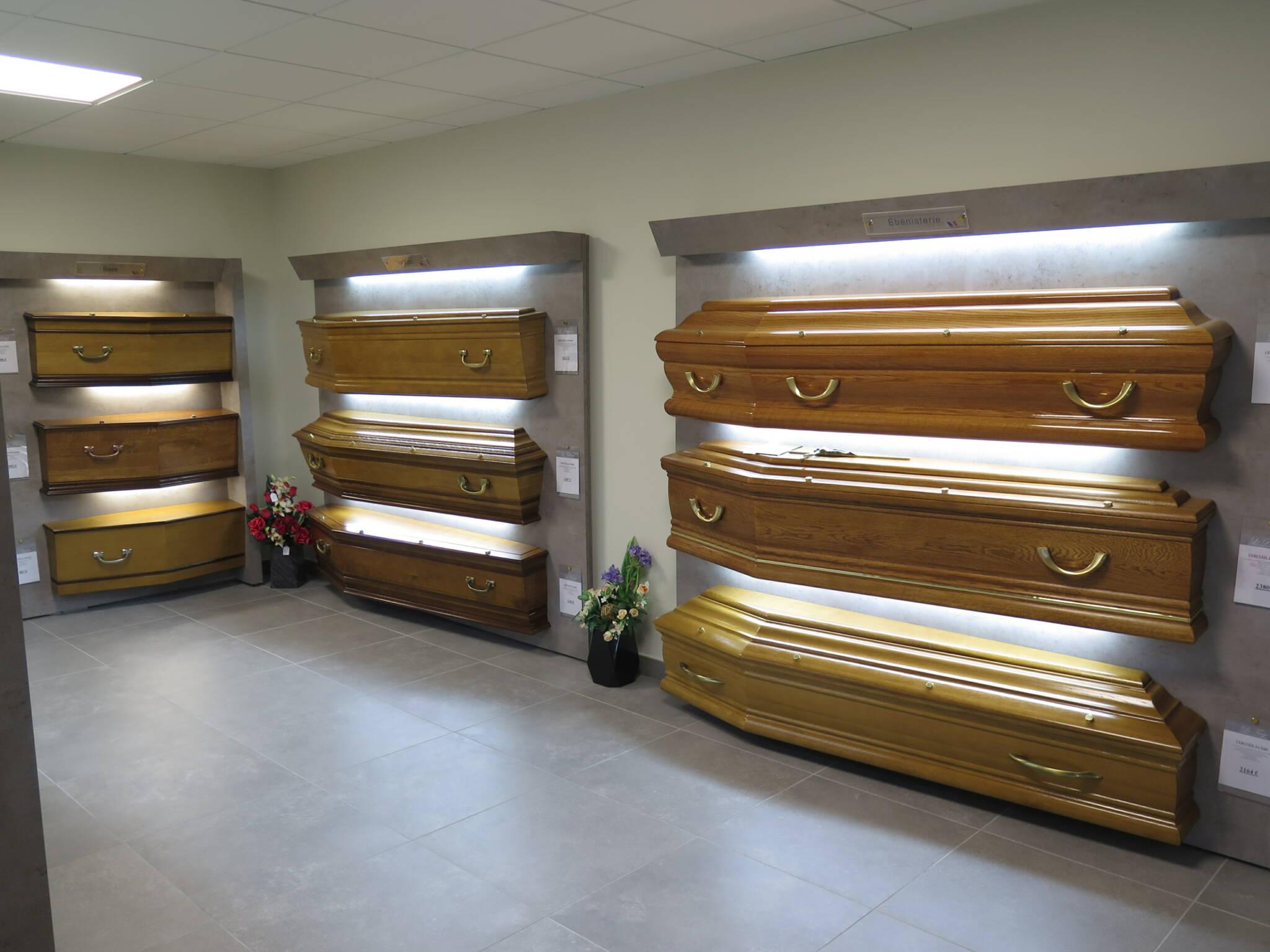 cercueil-enterrement-pompes-funèbres-pech