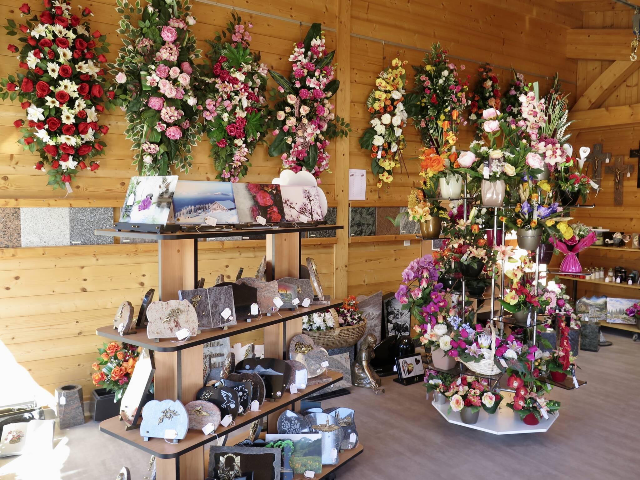fleurs-dessus-cercueil