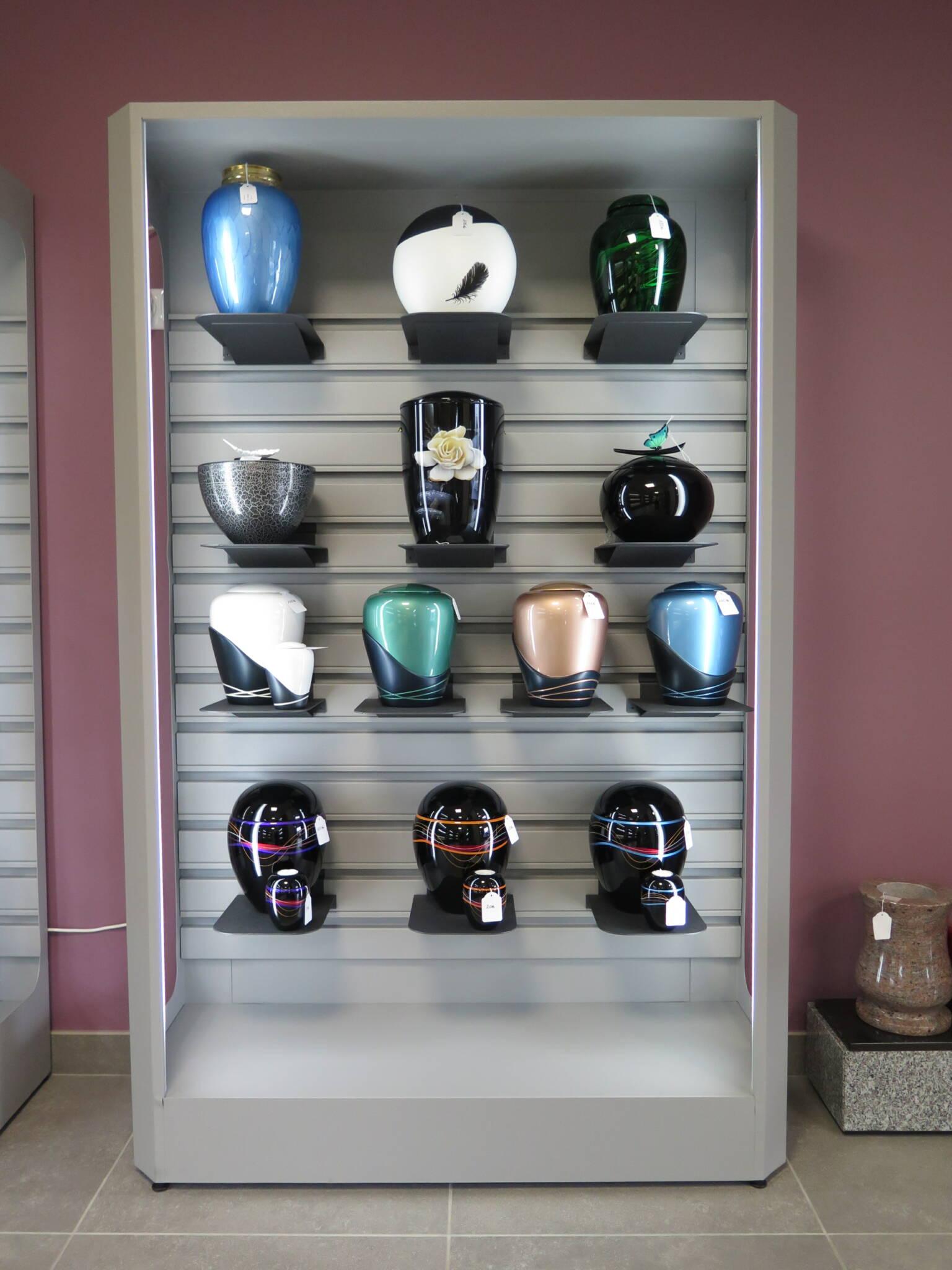 urne-pompes-funèbres-pech-crémation