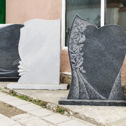 Le monument mixte à Albertville | Marbrerie Pech